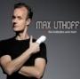 Max Uthoff - Sie befinden sich hier