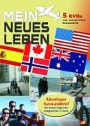 Mein neues Leben - Abenteuer Auswandern (DVD Box-Set)