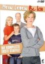 Mein Leben & Ich - Die komplette erste Staffel