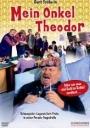 Mein Onkel Theodor