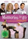 Memories to go