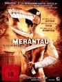 Merantau - Meister des Silat