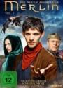 Merlin - Die neuen Abenteuer - Vol. 3