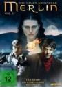 Merlin - Die neuen Abenteuer - Vol. 5