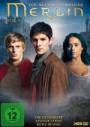 Merlin - Die neuen Abenteuer, Vol. 8