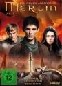 Merlin - Die neuen Abenteuer, Vol. 7