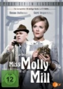 Miss Molly Mill - Die komplette Serie