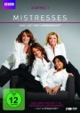 Mistresses - Staffel 1