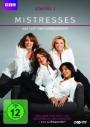 Mistresses - Staffel 1