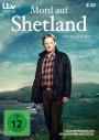 Mord auf Shetland - Staffel 1