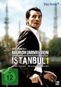 Mordkommission Istanbul: Box 1