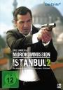 Mordkommission Istanbul: Box 2