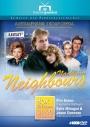 Neighbours / Nachbarn - Box 1: Wie alles begann