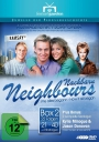 Neighbours / Nachbarn - Box 2: Wie alles begann