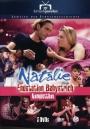 Natalie - Endstation Babystrich: Komplettbox