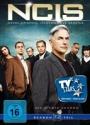 NCIS - Season 7, 2.Teil