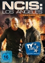 NCIS: Los Angeles - Season 1.1