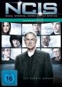 NCIS - Season 10.2