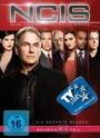 NCIS - Season 6, 1. Teil