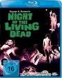 Nacht der lebenden Toten (Blu-ray)