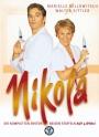 Nikola - Staffel 1 & 2