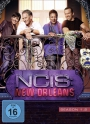 NCIS: New Orleans - Season 1.2