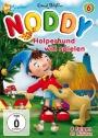 Noddy 6 - Holperhund will spielen