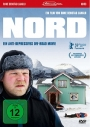 Nord - Ein anti-depressives Off-Road Movie