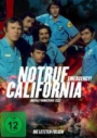 Notruf California - Staffel 5