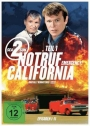 Notruf California - Staffel 2, Teil 1