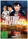 Notruf California - Staffel 2, Teil 2