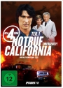 Notruf California - Staffel 4, Teil 1
