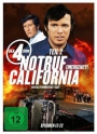Notruf California - Staffel 4, Teil 2
