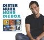 Dieter Nuhr - Nuhr die Box