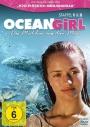 Ocean Girl - Das Mädchen aus dem Meer Box 1