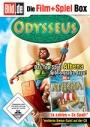 Die Film + Spiel Box (Odysseus + Athena)
