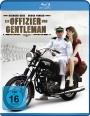 Ein Offizier und Gentleman  (Blu-ray)