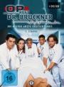 OP ruft Dr. Bruckner - Staffel 1