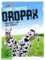 Chaostheater Oropax - Molkerei auf der Bounty