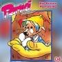 Panki - 4 - Die Riesen Rumpelda