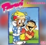 Panki - 3 - Die Lachmaschine