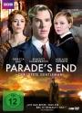 Parade's End - Der letzte Gentleman