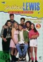 Parker Lewis - Der Coole von der Schule: Die komplette Staffel 3