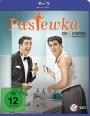 Pastewka - 6. Staffel (Blu-ray)