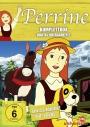 Perrine - Komplettbox (digital überarbeitet)