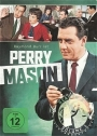 Perry Mason - Season 2, Volume 1