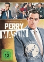 Perry Mason - Season 2, Volume 2