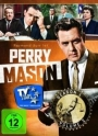 Perry Mason � Season 1, Volume 2