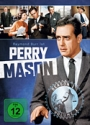 Perry Mason - Season 1, Volume 1