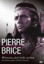 Pierre Brice - Winnetou darf nicht sterben
